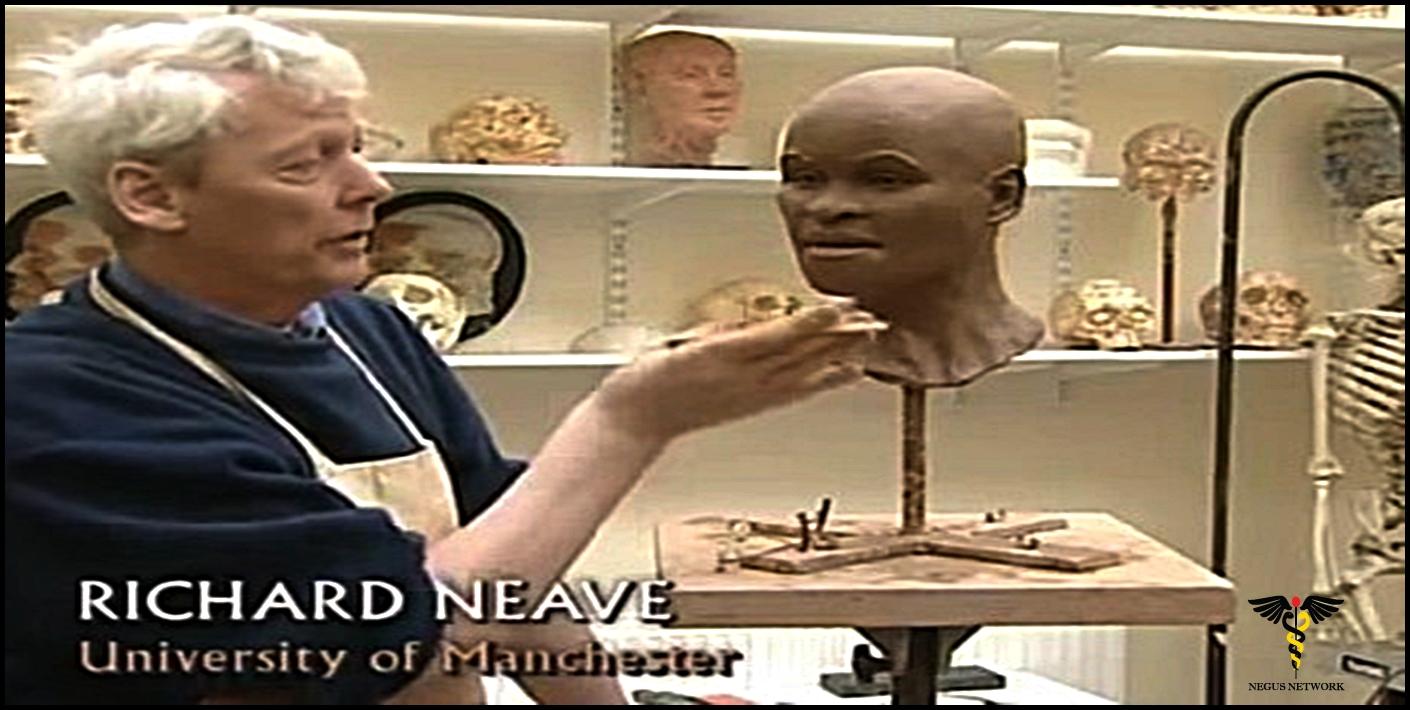 Αποτέλεσμα εικόνας για DR.RICHARD NAEVE